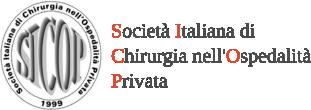 sicop-logo