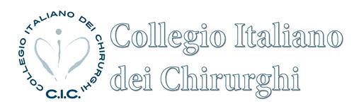 Collegio Italiano dei Chirughi